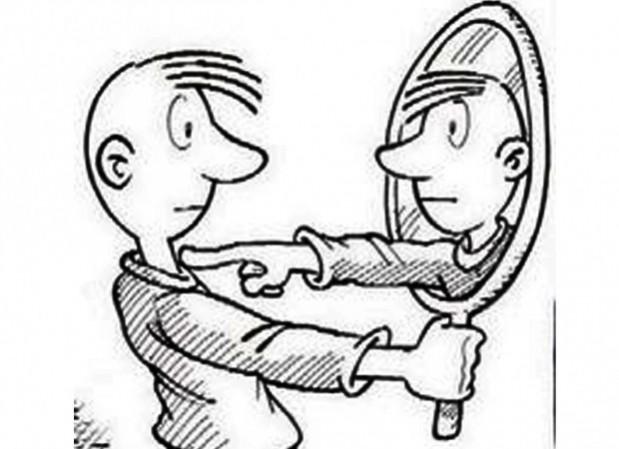 Pode a direita fazer autocrítica?